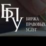 Изображение - Нужно ли ип для интернет магазина favikon_93_93
