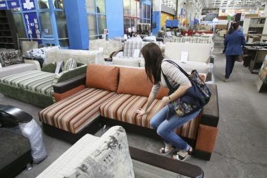 Порядок возврата мебели в магазин