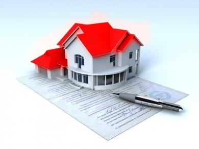Какие надо документы на продажу дома