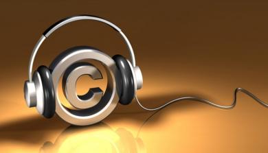 Как зарегистрировать авторское право на песню в рао