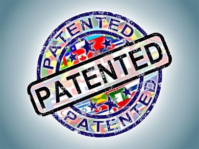 Международный патент миф или реальность