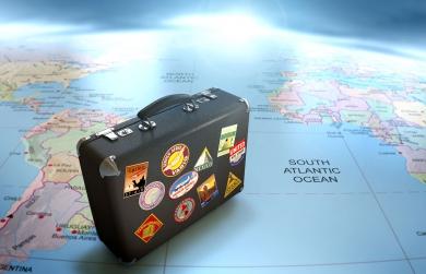 Возврат денежных средст за путешествие