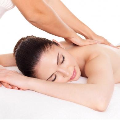 Как получить лицензию на деятельность массажиста