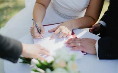 Регистрация брака между несовершеннолетними гражданами доклад по миграционному учету