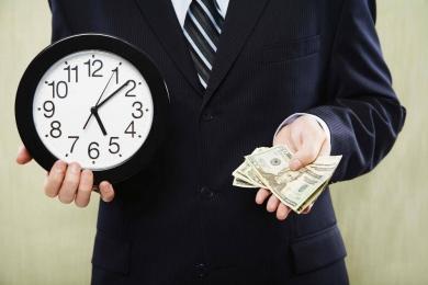 Срок исковой давности по кредиту в банке для физических лиц по потребительским кредитам и ипотеке: как он считается для заемщика и поручителя